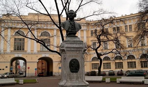 http://icache.rutraveller.ru/icache/place/1/041/045/104145_603x354.jpg