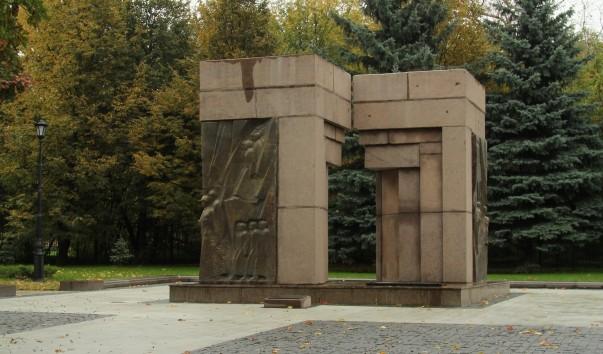 http://icache.rutraveller.ru/icache/place/1/068/004/106804_603x354.jpg