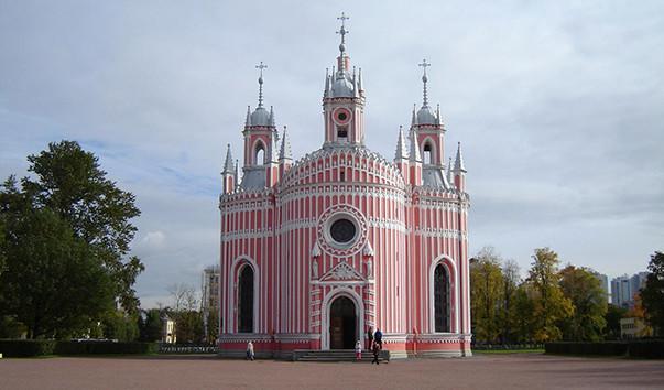 http://icache.rutraveller.ru/icache/place/1/096/084/109684_603x354.jpg