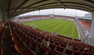 Прогноз матча по хоккею Зутермер - Heerenveen