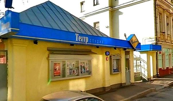 http://icache.rutraveller.ru/icache/place/1/659/010/165910_603x354.jpg