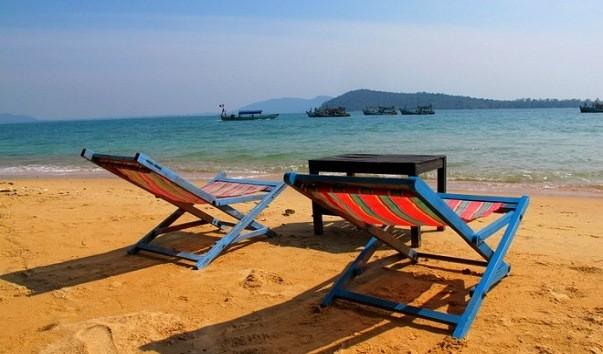 Пляжи Камбоджи 17200_603x354