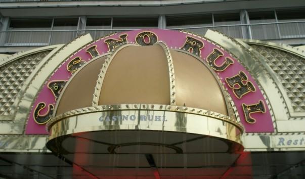 Выиграть Казино Fallout New Vegas