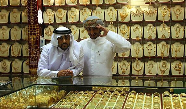Картинки по запросу бахрейн золотой рынок фото