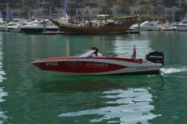 """""""наши лодки.  Я есть на этом фото.  Поделиться.  Дубай.  Добавить в избранное.  ХОРОШО.  13 просмотров."""