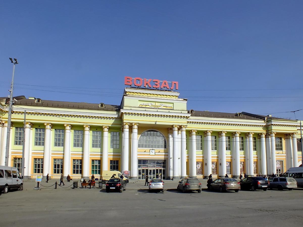 uzbechki-tadzhichki-prostitutki-moskvi