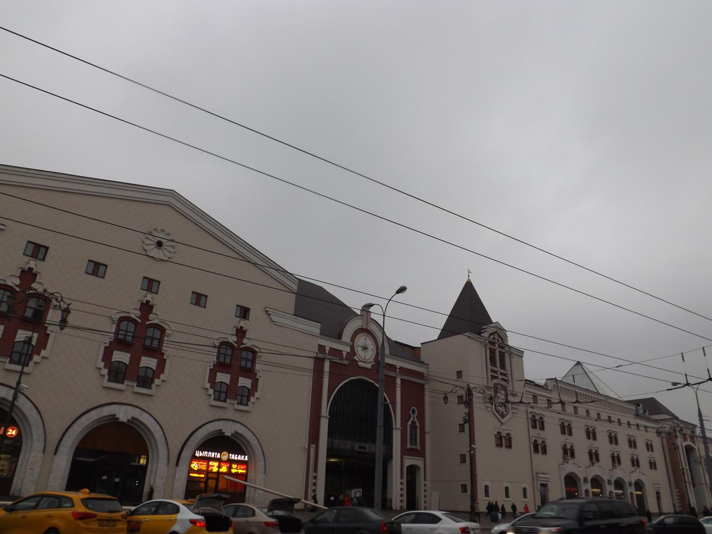 Снять дешево шлюху казанский вокзал 2 фотография