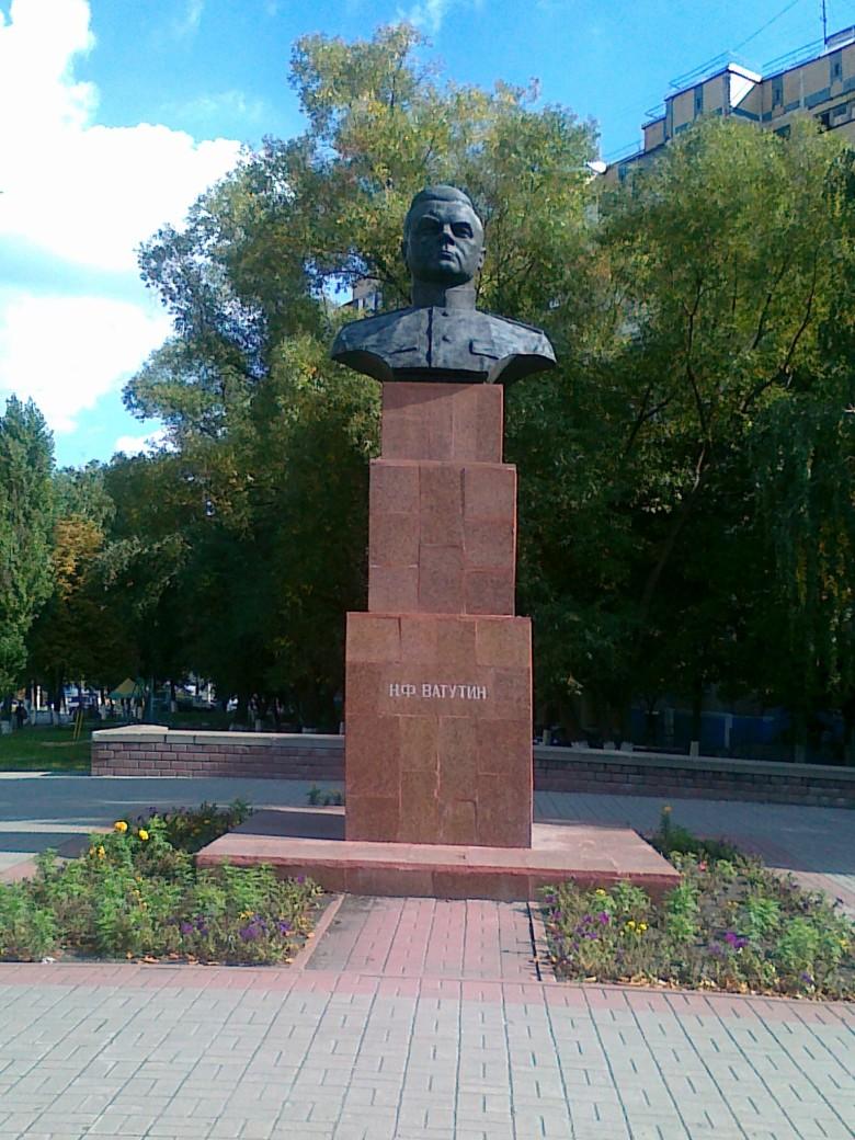 Киров купить памятник на могилу надгробие хрущеву созданное эрнстом неизвестным