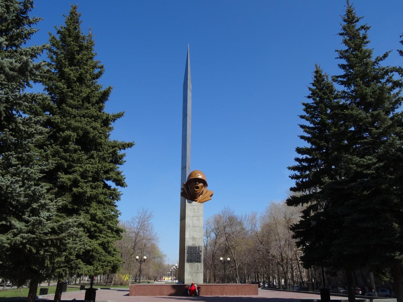 Шлюхи челябинска чмз 5 фотография