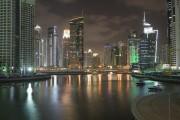 Дубай ОАЭ популярные фотографии, альбом 'Дубай ', фото 'Автор фото Сергей Лукичев' .
