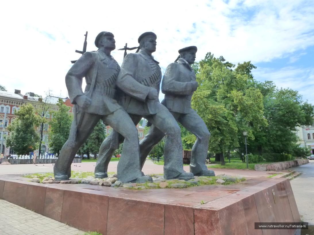 Гранит памятники нижний новгород цены речной вокзал цена на памятники у ростов на дону h2o