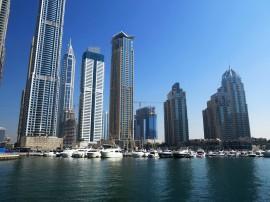 """Дубай марина фото.  35 просмотров.  Я есть на этом фото.  Поделиться.  Джумейра.   """"Дубай-Марина 2015 """"."""