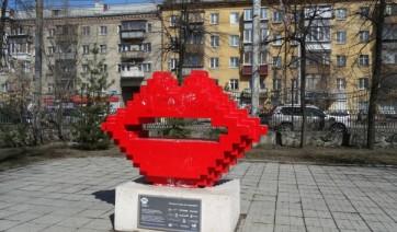http://icache.rutraveller.ru/icache/place/1/435/038/143538_362x212.jpg